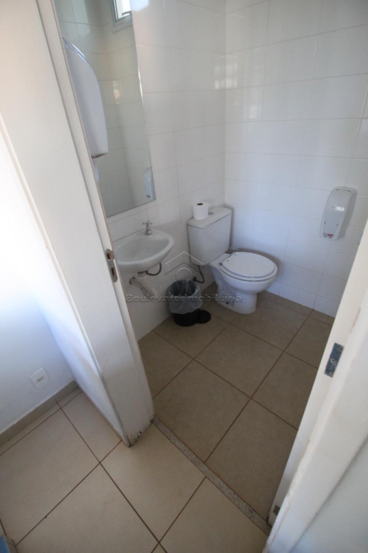 Alugar Apartamento / Padrão em Ribeirão Preto R$ 1.260,00 - Foto 12
