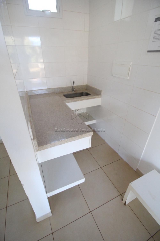 Alugar Apartamento / Padrão em Ribeirão Preto R$ 1.260,00 - Foto 13