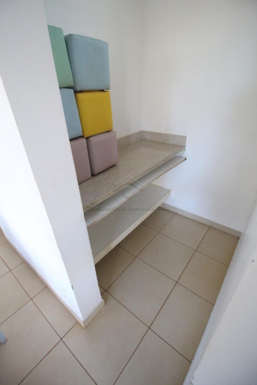 Alugar Apartamento / Padrão em Ribeirão Preto R$ 1.260,00 - Foto 14