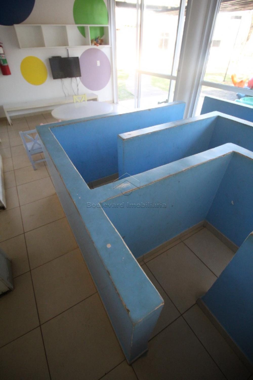 Alugar Apartamento / Padrão em Ribeirão Preto R$ 1.260,00 - Foto 15