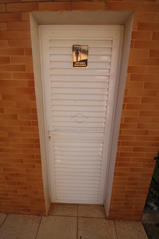 Alugar Apartamento / Padrão em Ribeirão Preto R$ 1.260,00 - Foto 25