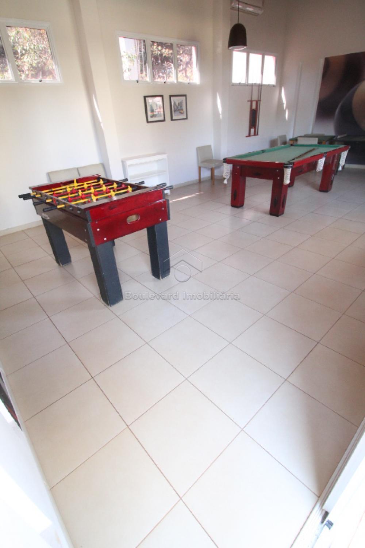 Alugar Apartamento / Padrão em Ribeirão Preto R$ 1.260,00 - Foto 26