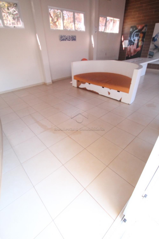Alugar Apartamento / Padrão em Ribeirão Preto R$ 1.260,00 - Foto 27