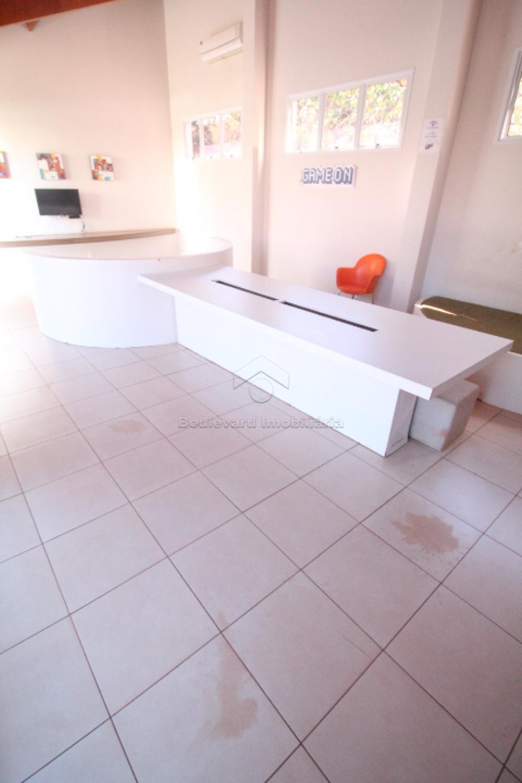Alugar Apartamento / Padrão em Ribeirão Preto R$ 1.260,00 - Foto 28
