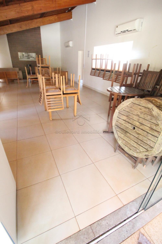 Alugar Apartamento / Padrão em Ribeirão Preto R$ 1.260,00 - Foto 29