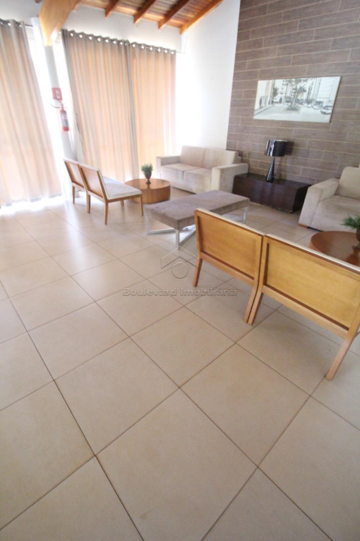 Alugar Apartamento / Padrão em Ribeirão Preto R$ 1.260,00 - Foto 30