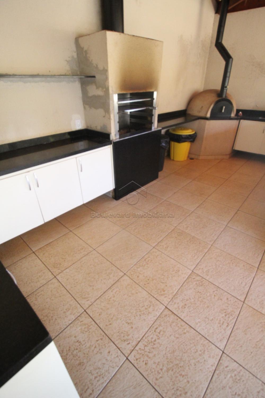 Alugar Apartamento / Padrão em Ribeirão Preto R$ 1.260,00 - Foto 31