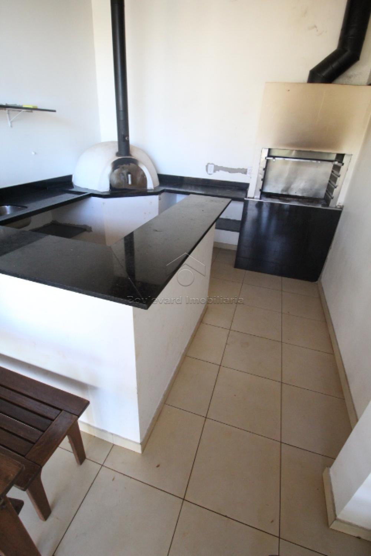 Alugar Apartamento / Padrão em Ribeirão Preto R$ 1.260,00 - Foto 33