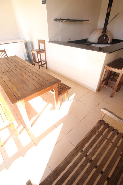 Alugar Apartamento / Padrão em Ribeirão Preto R$ 1.260,00 - Foto 38