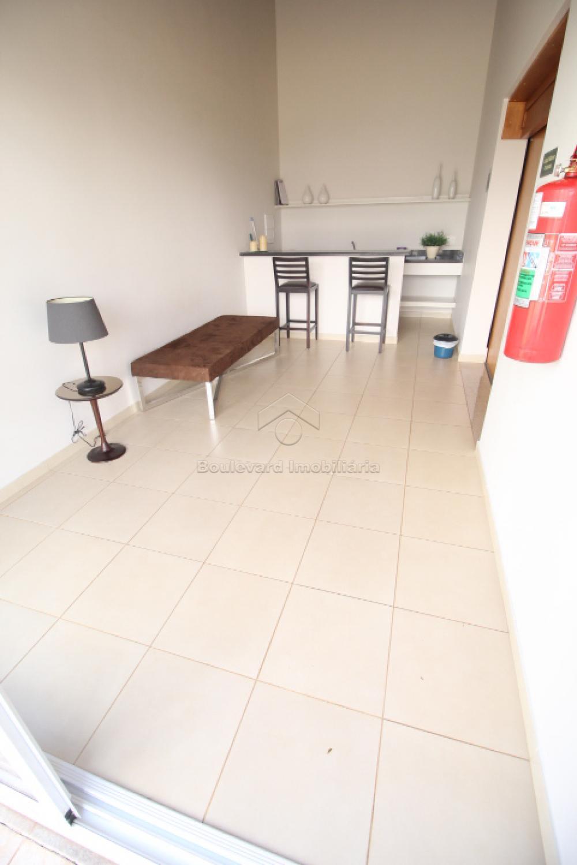 Alugar Apartamento / Padrão em Ribeirão Preto R$ 1.260,00 - Foto 42