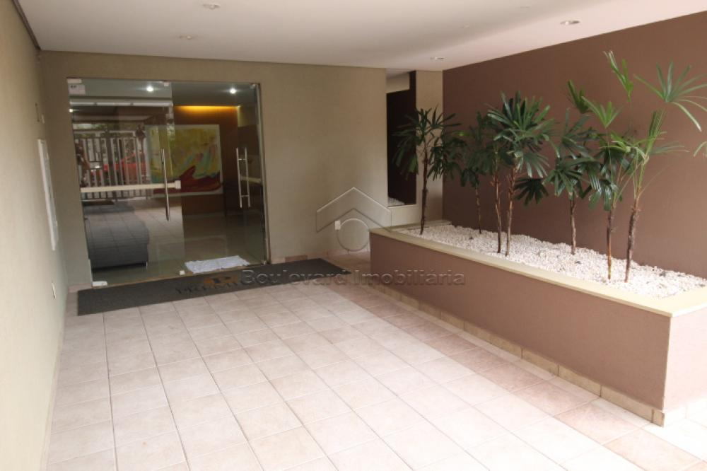 Alugar Apartamento / Padrão em Ribeirão Preto apenas R$ 1.800,00 - Foto 33