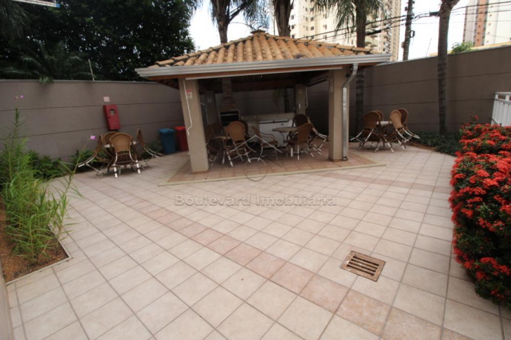 Alugar Apartamento / Padrão em Ribeirão Preto apenas R$ 1.800,00 - Foto 34