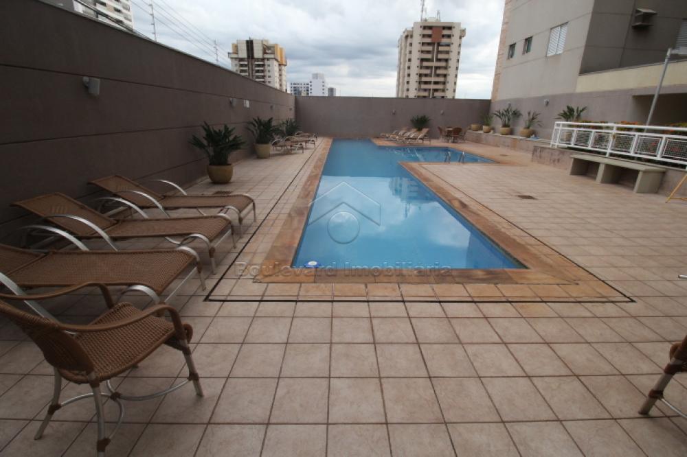 Alugar Apartamento / Padrão em Ribeirão Preto apenas R$ 1.800,00 - Foto 35
