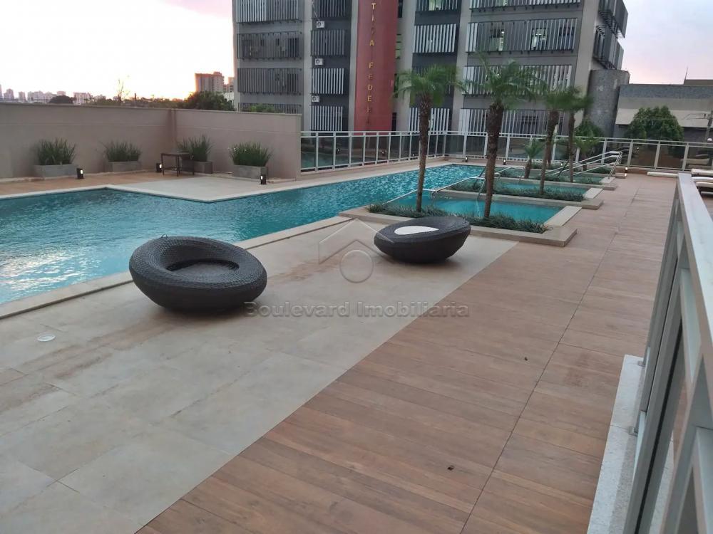 Alugar Apartamento / Padrão em Ribeirão Preto R$ 2.000,00 - Foto 23