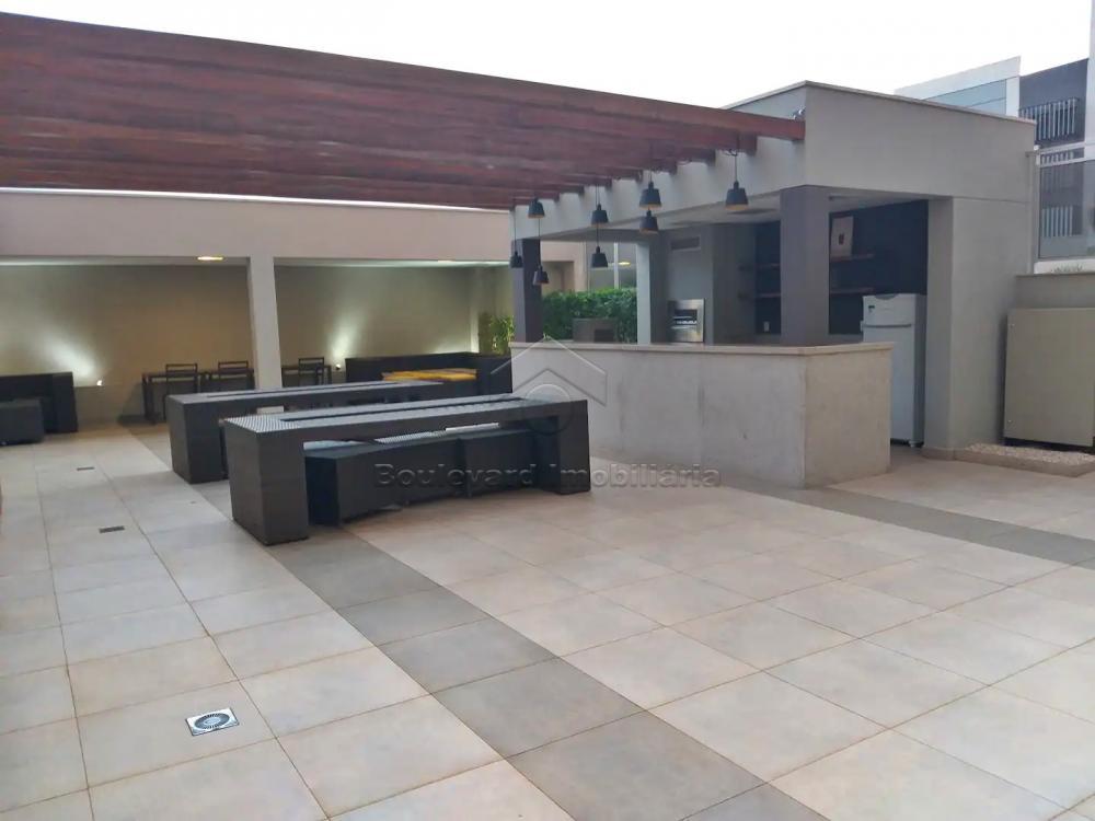 Alugar Apartamento / Padrão em Ribeirão Preto R$ 2.000,00 - Foto 22