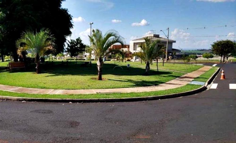 Comprar Terreno / Condomínio em Ribeirão Preto R$ 225.000,00 - Foto 2