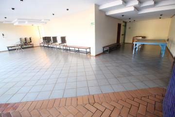 Comprar Apartamento / Padrão em Ribeirão Preto R$ 480.000,00 - Foto 21