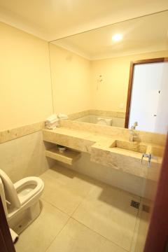 Comprar Apartamento / Padrão em Ribeirão Preto R$ 480.000,00 - Foto 26