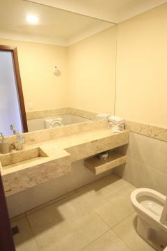 Comprar Apartamento / Padrão em Ribeirão Preto R$ 480.000,00 - Foto 27