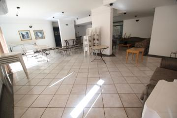 Comprar Apartamento / Padrão em Ribeirão Preto R$ 480.000,00 - Foto 28