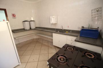 Comprar Apartamento / Padrão em Ribeirão Preto R$ 480.000,00 - Foto 32