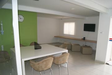 Comprar Apartamento / Padrão em Ribeirão Preto R$ 499.000,00 - Foto 24