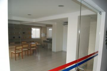 Comprar Apartamento / Padrão em Ribeirão Preto R$ 499.000,00 - Foto 27
