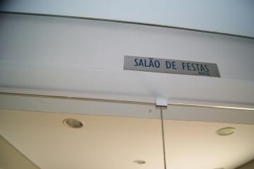 Comprar Apartamento / Padrão em Ribeirão Preto R$ 499.000,00 - Foto 28