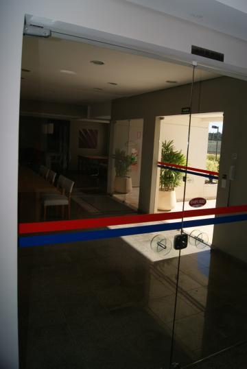 Comprar Apartamento / Padrão em Ribeirão Preto R$ 499.000,00 - Foto 29