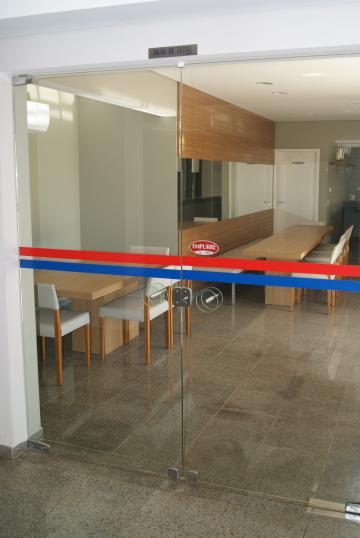 Comprar Apartamento / Padrão em Ribeirão Preto R$ 499.000,00 - Foto 30