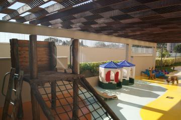 Comprar Apartamento / Padrão em Ribeirão Preto R$ 499.000,00 - Foto 37