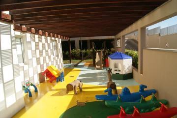 Comprar Apartamento / Padrão em Ribeirão Preto R$ 499.000,00 - Foto 38