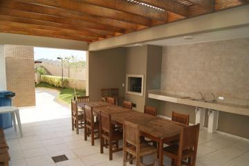 Comprar Apartamento / Padrão em Ribeirão Preto R$ 499.000,00 - Foto 40