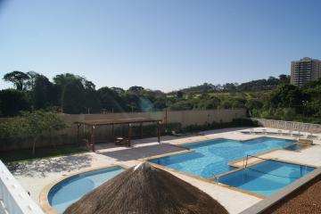 Comprar Apartamento / Padrão em Ribeirão Preto R$ 499.000,00 - Foto 41