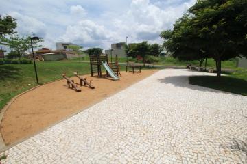Comprar Casa / Condomínio em Ribeirão Preto R$ 1.380.000,00 - Foto 27