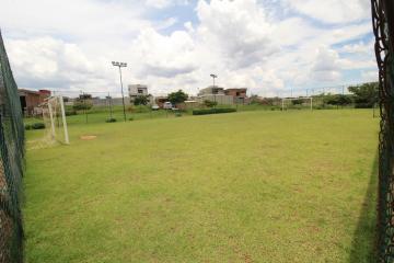 Comprar Casa / Condomínio em Ribeirão Preto R$ 1.380.000,00 - Foto 33