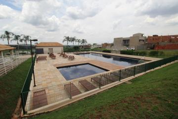 Comprar Casa / Condomínio em Ribeirão Preto R$ 1.380.000,00 - Foto 40