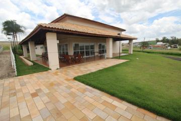 Comprar Casa / Condomínio em Ribeirão Preto R$ 1.380.000,00 - Foto 43