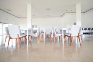 Comprar Casa / Condomínio em Ribeirão Preto R$ 1.380.000,00 - Foto 44