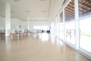 Comprar Casa / Condomínio em Ribeirão Preto R$ 1.380.000,00 - Foto 46
