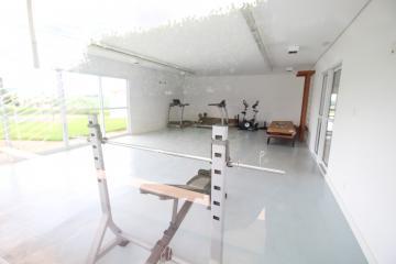 Comprar Casa / Condomínio em Ribeirão Preto R$ 1.380.000,00 - Foto 48