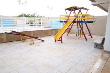 Alugar Apartamento / Padrão em Ribeirão Preto R$ 2.000,00 - Foto 33