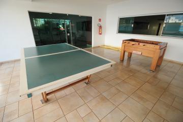 Alugar Apartamento / Padrão em Ribeirão Preto R$ 2.000,00 - Foto 34