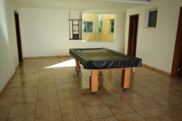 Alugar Apartamento / Padrão em Ribeirão Preto R$ 2.000,00 - Foto 38