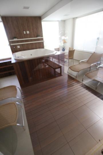 Alugar Apartamento / Padrão em Ribeirão Preto R$ 2.100,00 - Foto 20