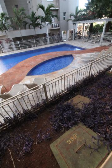 Alugar Apartamento / Padrão em Ribeirão Preto R$ 2.100,00 - Foto 22