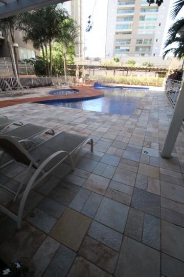 Alugar Apartamento / Padrão em Ribeirão Preto R$ 2.100,00 - Foto 24