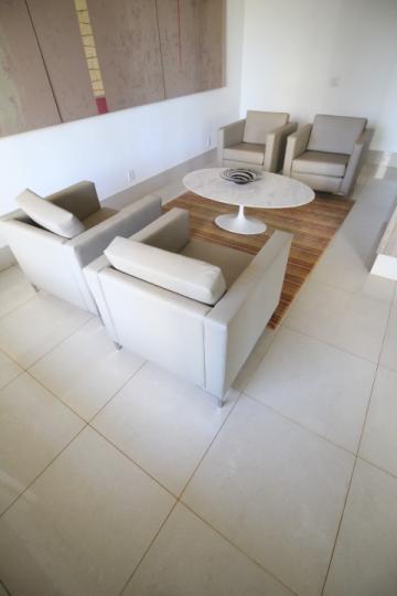 Alugar Apartamento / Padrão em Ribeirão Preto R$ 2.100,00 - Foto 23