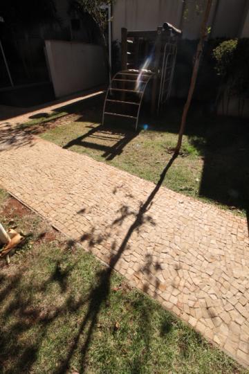 Alugar Apartamento / Padrão em Ribeirão Preto R$ 2.100,00 - Foto 27