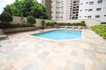 Alugar Apartamento / Padrão em Ribeirão Preto R$ 2.200,00 - Foto 30